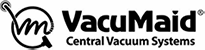 vacumaid-e1400526363546 copy