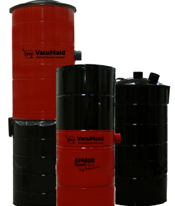 Sports Clips Vacuum Units2014