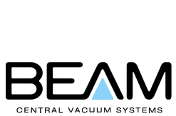 Beam Central Vacuum