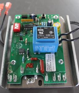 Circuit Board PC820SCT