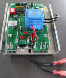 Circuit Board PC840SCT