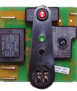 PC120ST