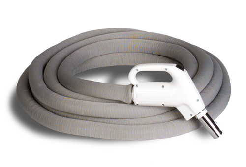 Electric Hoses