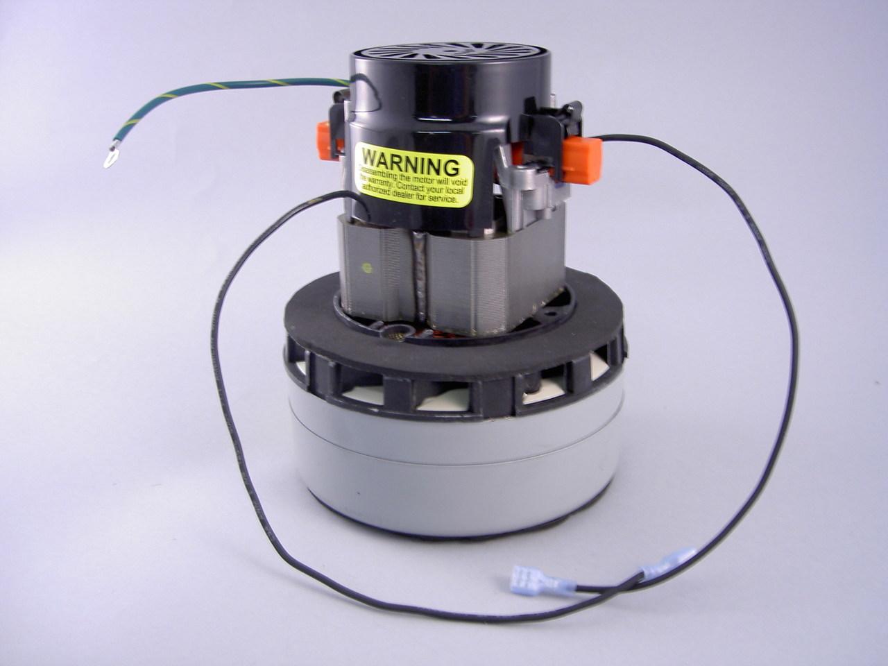 Cv1500 Replacement Motor Airline Vacuum