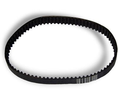 Powerhead Belts