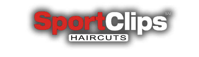 Sports Clips 45